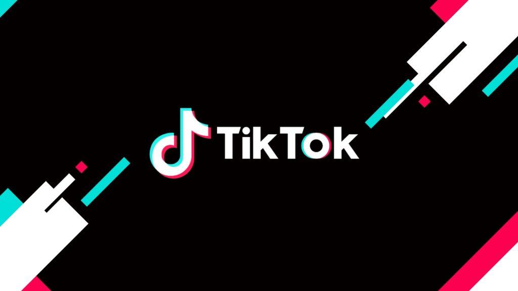 O tik tok possui um fundo de ajuda aos criadores de conteúdo, onde alguns décimos de centavos são pagos a cada vez que os vídeos são tocados.