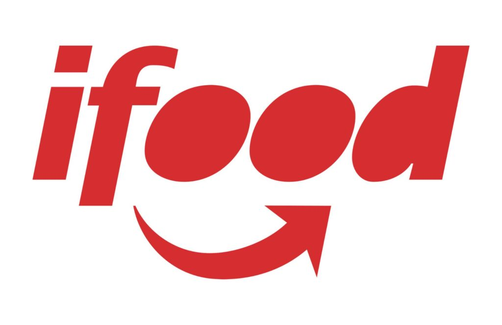 O ifood é com certeza um dos principais apps para android em 2020 por toda ajuda que ele deu para os entregadores e para os pequenos comércios.