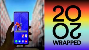 Melhores da semana: review do Galaxy S20 FE e do iPhone 12 Pro, e muito mais