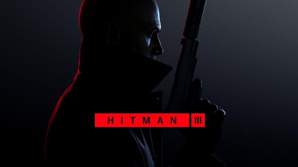 O agente 47 retorna para finalizar a sua mais recente aventura em hitman 3.