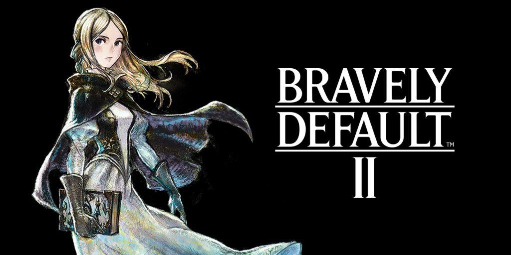 Bravely default ii é um dos jogos mais esperados de 2021, pelo menos para a comunidade de fãs de jrpgs.