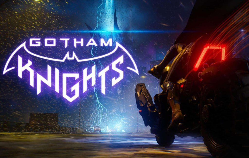 Gotham knights, se bem feito, tem tudo para ser um dos melhores jogos de 2021. Os heróis tem habilidade diferentes e podem prender os jogadores por várias horas, se o desafio estiver a altura.