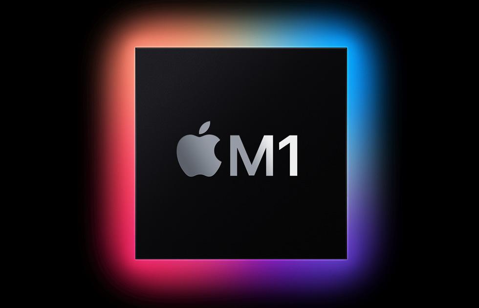 O chip m1 da apple promete revolucionar a história de processamento da marca