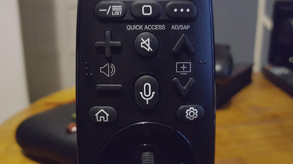 Review: lg 50un8000, a smart tv ideal para desfrutar serviços de streaming em 4k. Múltiplos assistentes de voz e modos de imagem incríveis definem a grandiosidade da lg 50un8000, uma tv 4k de entrada sem igual