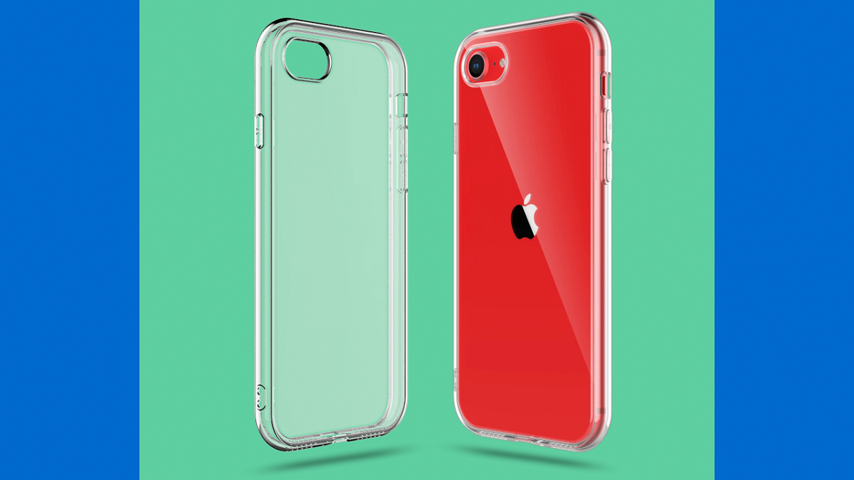 Limpeza da capinha de celular transparente: 5 dicas importantes. Para ajudar na limpeza da capinha de celular transparente, trazemos um tutorial completo sobre a correta limpeza do acessório