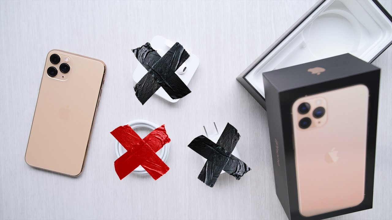Procon-sp exige que apple forneça carregador do iphone. Notificação do procon-sp à apple exige que o carregador do iphone deve ser vendido com os aparelhos da empresa