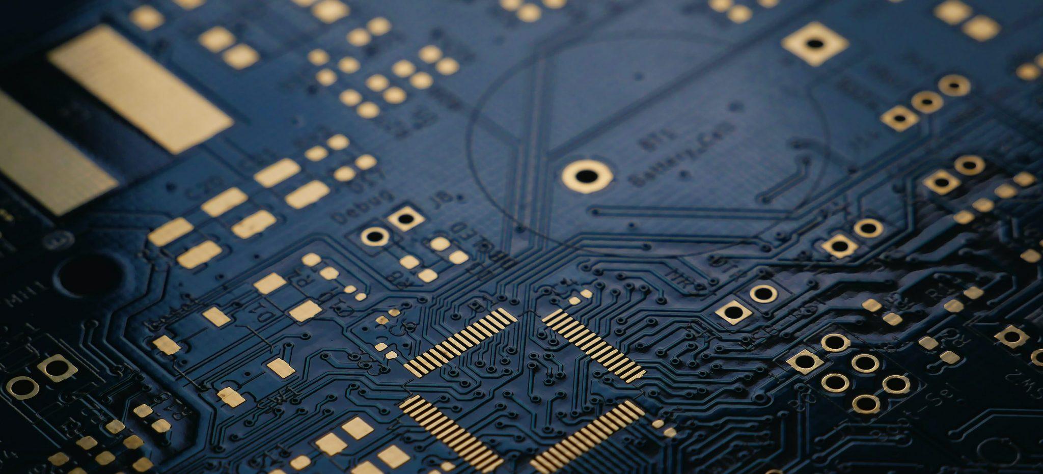 Chipset para smartphones