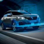 Automóveis em 2021: Como a tecnologia de carros usados Peugeot podem se adequar à sua rotina