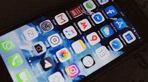 Os 15 melhores aplicativos para iPhone e iPad