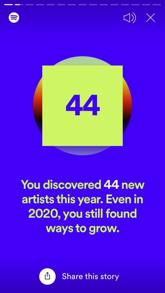 Como ver a sua retrospectiva 2020 no spotify. Com o final de ano chegando, aprenda como ver a sua retrospectiva 2020 no spotify, com as músicas, artistas e podcasts mais ouvidos