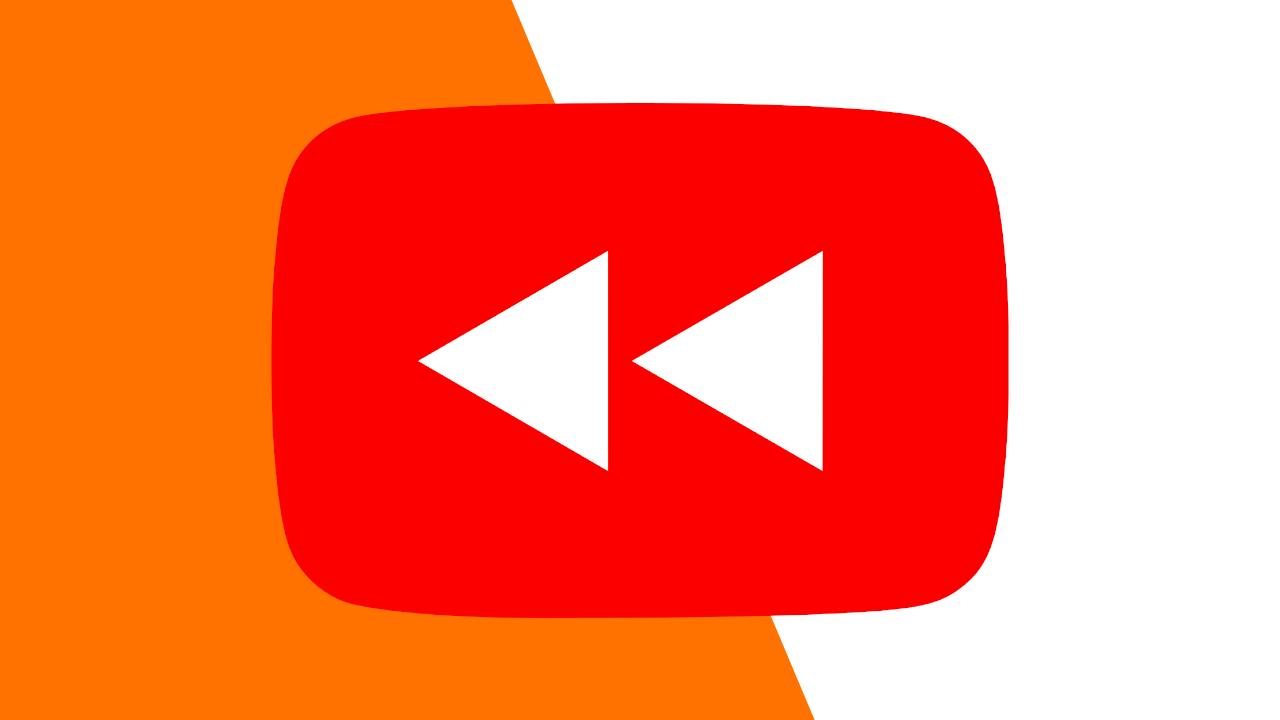 Retrospectiva youtube 2020: os melhores vídeos do ano no brasil