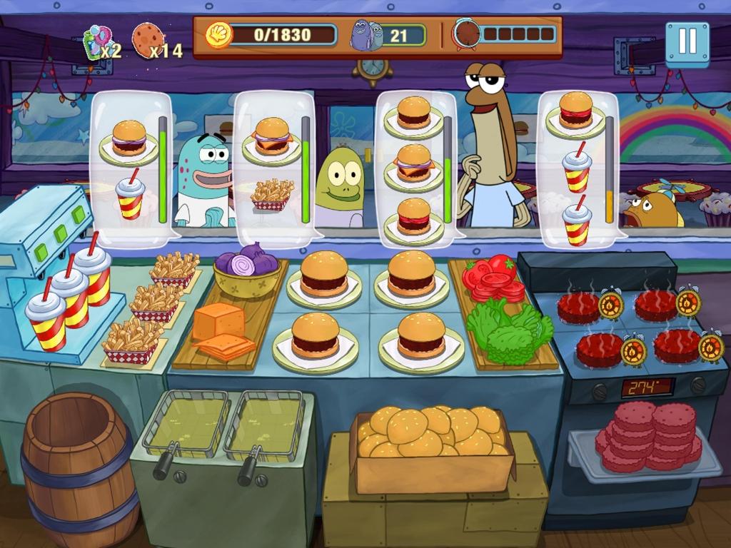 Conheça os melhores jogos android do google play de 2020. Ao total foram escolhidos 21 games na premiação dos melhores jogos android e genshin impact foi o grande vencedor