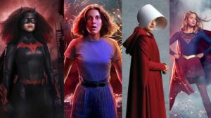 Séries que retornam em 2021