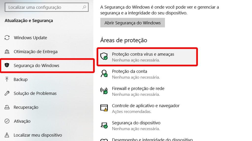 Aprenda a monitorar remotamente um computador Windows