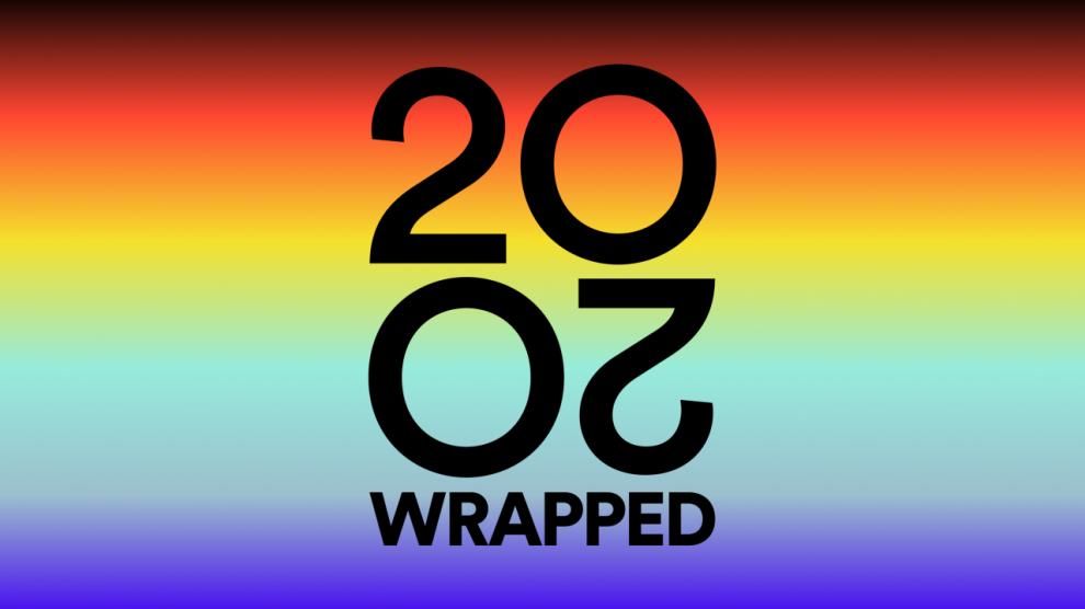 Como ver a sua retrospectiva 2020 no spotify