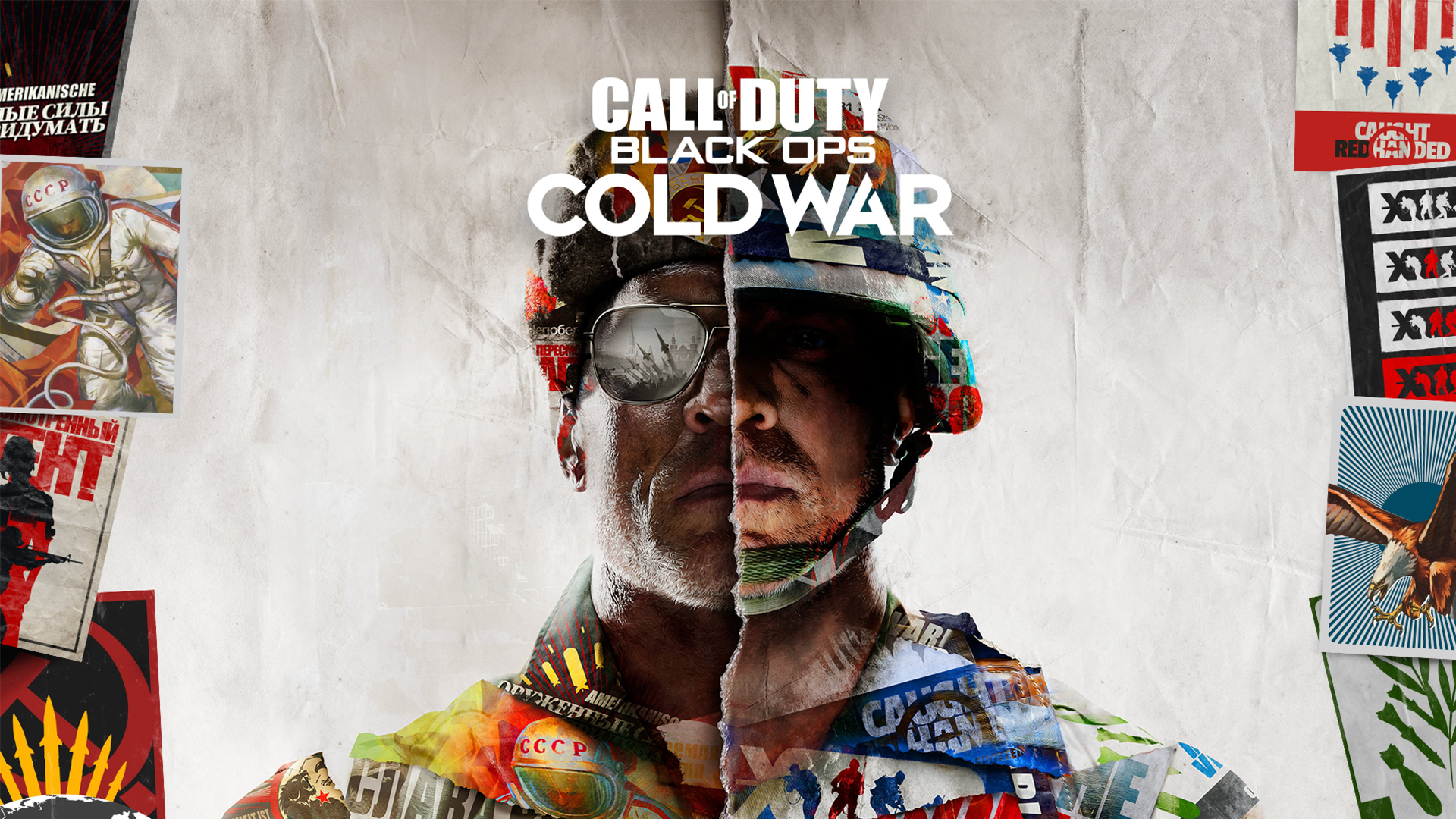 Imagem destacada call of duty: black ops cold war