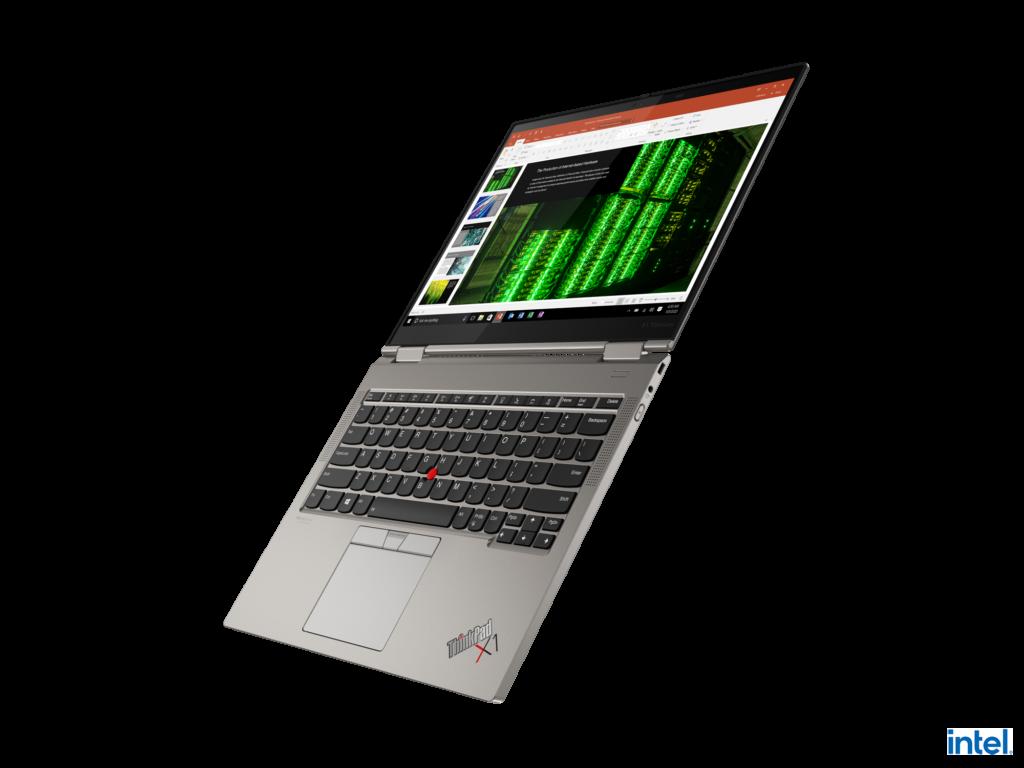 Lenovo na ces: conheça a nova linha de notebooks poderosos thinkpad x1 e x12. Os novos modelos da linha thinkpad priorizam produtividade e praticidade, como fica claro com o anúncio da lenovo na ces 2021