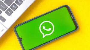 Conheça 10 truques e dicas do whatsapp. Existem diversos truques e dicas do whatsapp que você precisa conhecer para tirar proveito de todas as funções desse popular aplicativo de mensagens