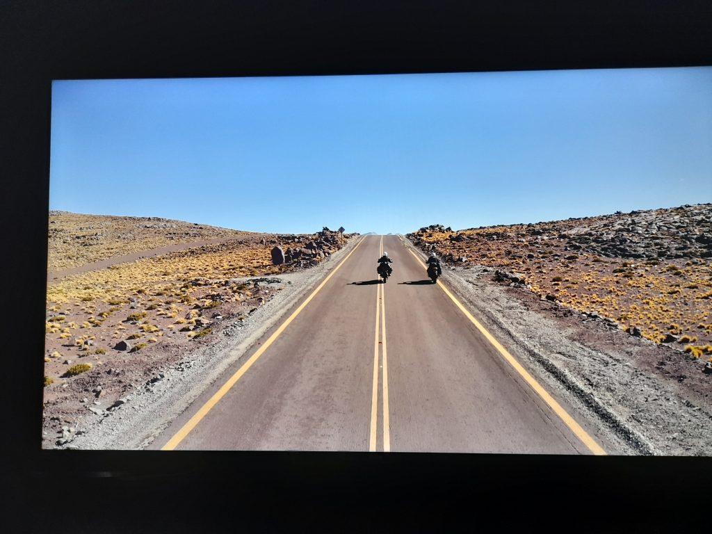 Review: philco roku tv traz sistema operacional único, agora em 4k. Em mais uma parceria da roku com fabricantes de smart tvs aqui no brasil, chega a excelente philco roku tv; testamos e te contamos tudo sobre ela!
