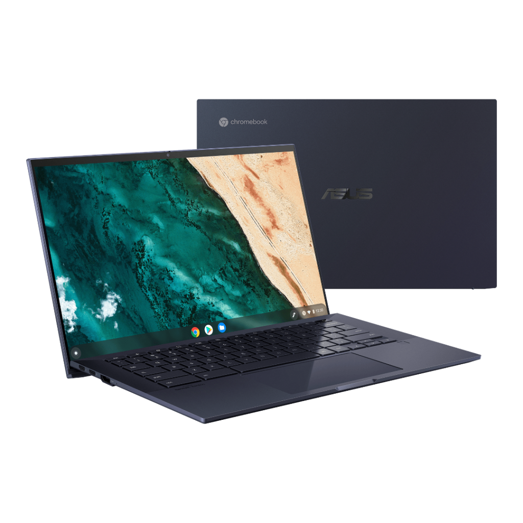 Novos-notebooks-asus-chromebook-cx9