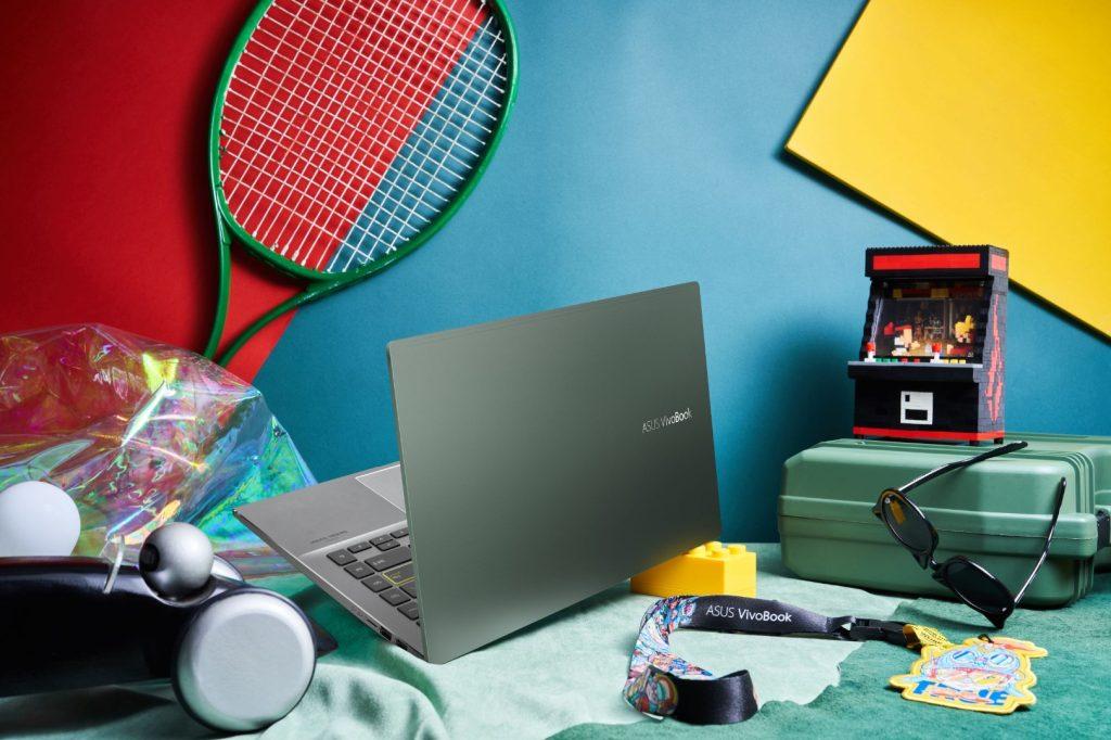 Nuevos-portátiles-Asus-Vivobook-S14
