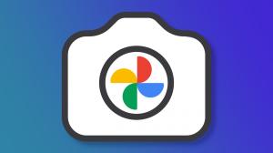 Como fazer um backup do google fotos