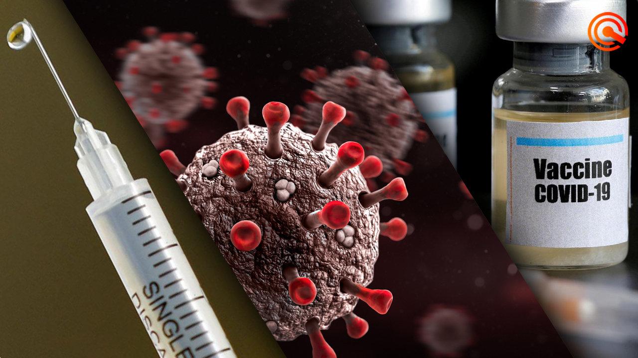 Showmecast #20: as vacinas contra a covid-19. No 20º episódio do showmecast falamos sobre as principais vacinas contra a covid-19 e a situação mundial de enfrentamento do vírus