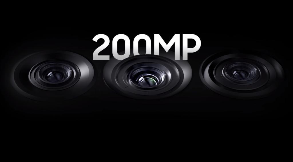 Especificações-do-exynos-2100-câmeras-3