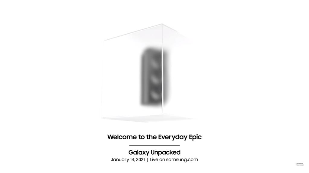 Samsung-exynos-2100-imagem-promocional-3