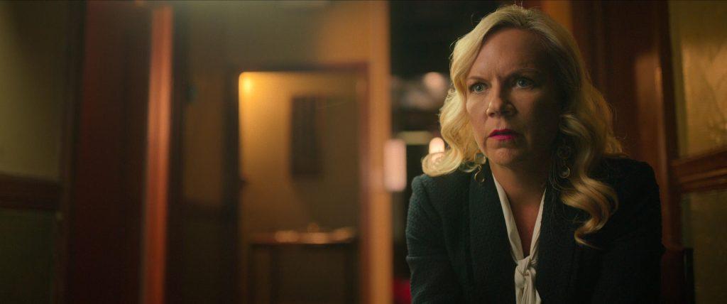 Documentário conta a história do misterioso assassinato de elisa lam, ocorrido nas dependências do cecil hotel