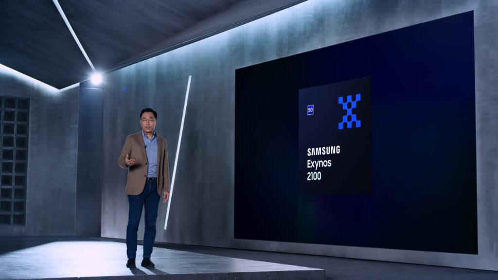 Samsung-exynos-2100-imagem-promocional-2