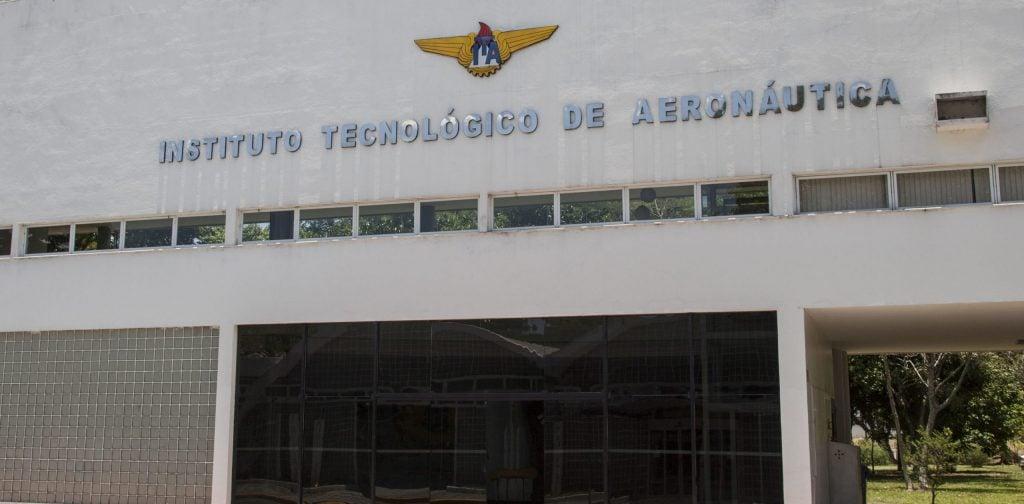 Cursos gratuitos ita (instituto tecnologia aeronáutica)