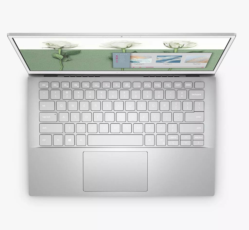 Dell lança notebooks inspiron 13 5000 com intel core da 11ª geração. Inspiron 13 5000 é o primeiro notebook dell no brasil equipado com a 11ª geração de processadores intel core