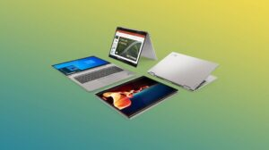 Lenovo na CES: Conheça a nova linha de notebooks poderosos ThinkPad X1 e X12