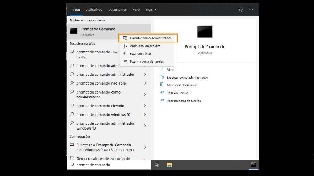 Deixe o windows 10 mais rápido usando esses 21 truques. Se seu pc já não é mais o mesmo, fique tranquilo porque separamos 21 dicas que vão deixar o seu windows 10 mais rápido