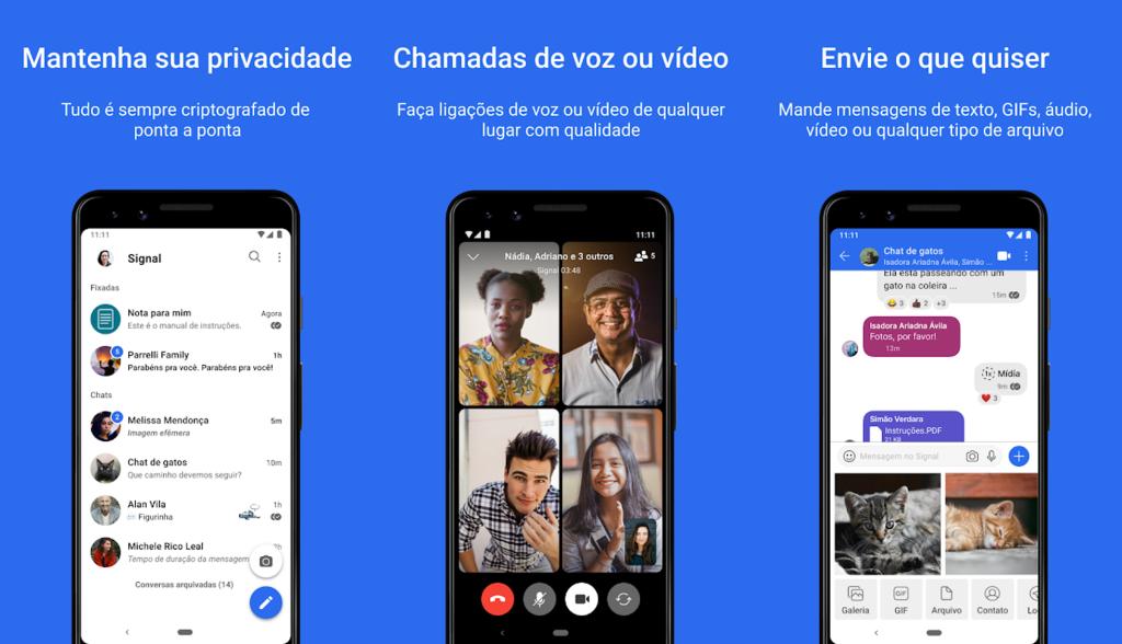 Whatsapp-vs-telegram-vs-signal-qual-app-de-mensagens-é-mais-seguro-3