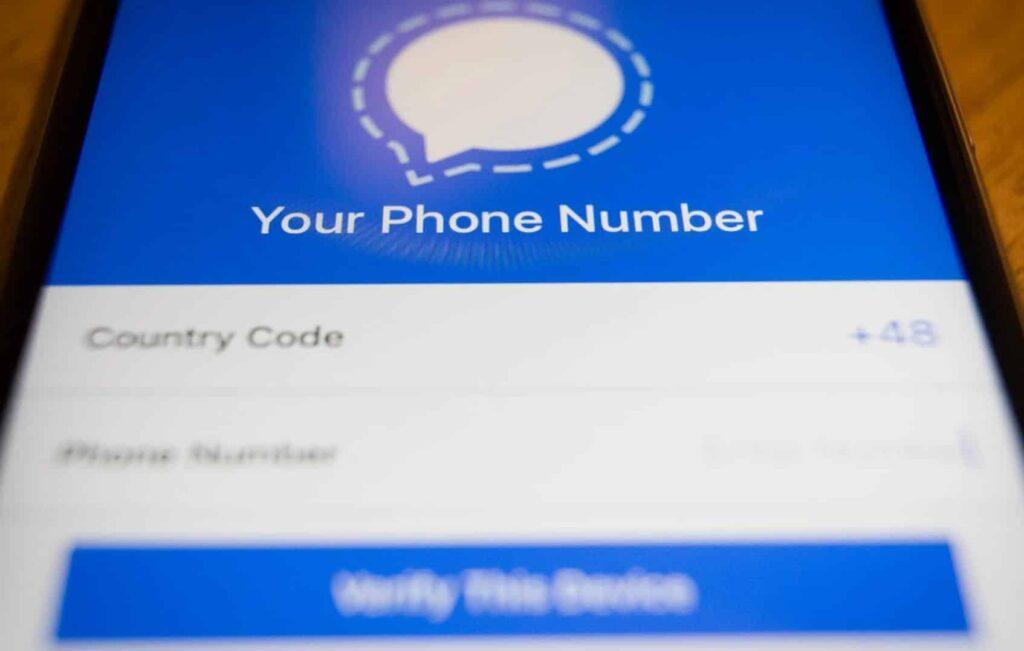 Whatsapp, messenger, telegram, signal e imessage: confira quais dados pessoais são coletados em cada app. Elaboramos um guia completo para que você possa saber quais dados pessoais são coletados em cada app de troca de mensagens como whatsapp, telegram e signal.
