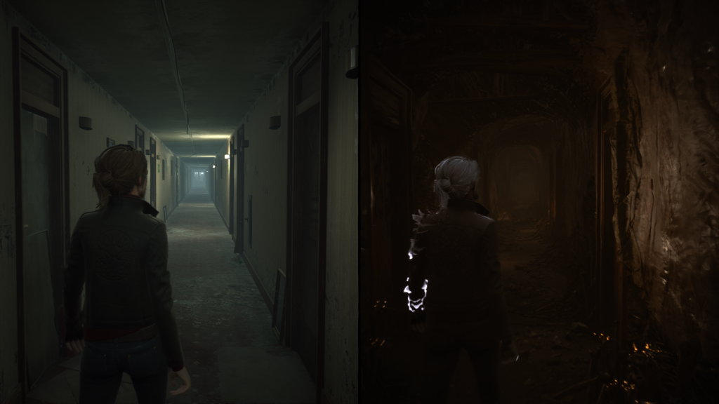 Review: the medium, o terror surreal que chega à nova geração de consoles. Divida-se em dois mundos e resolva quebra-cabeças em busca de respostas com o novíssimo game the medium
