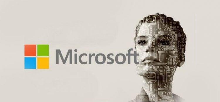 Cursos gratuitos da microsoft ensinam sobre inteligência artificial. Cursos gratuitos da microsoft são oferecidos em formato 100% digital através da academia, centro de aprendizagem focado em inteligência artificial.