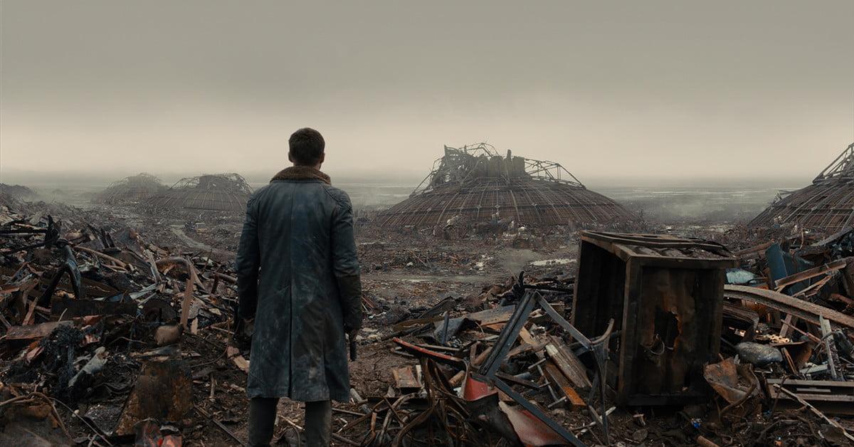 Como a ficção científica previu 2021 em suas histórias. A ficção científica previu 2021 de várias formas, ou pelo menos tentou. Trazemos uma lista com obras que mostraram suas concepções sobre esse ano