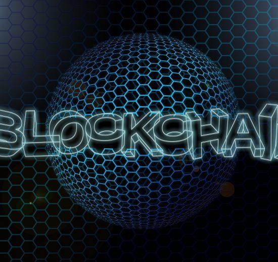 Blockchain como uma solução para fraudes eleitorais pelo mundo