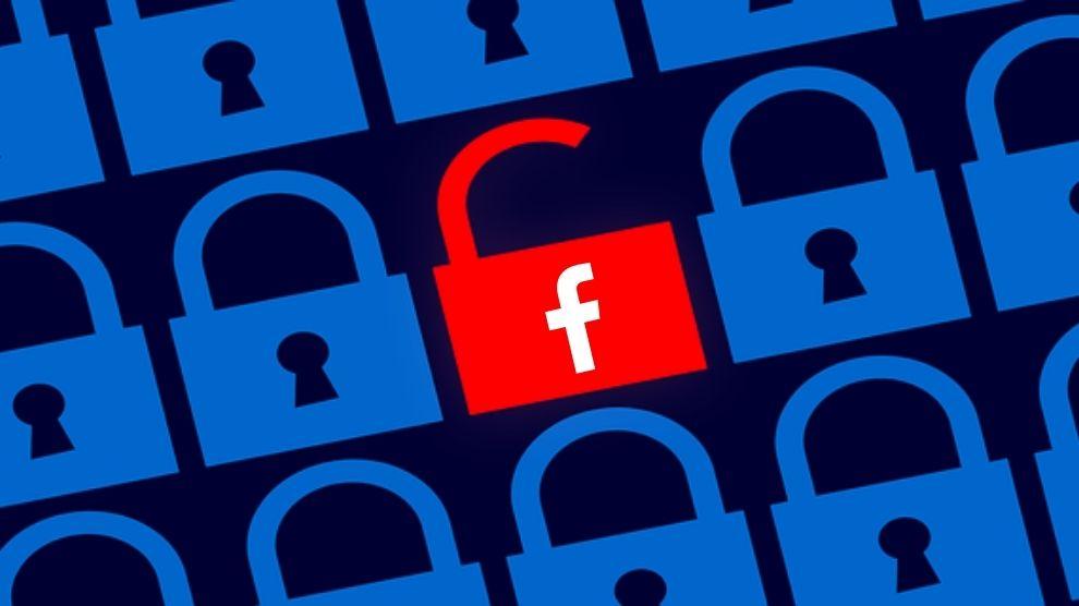 Bot do telegram vende informações roubadas do facebook
