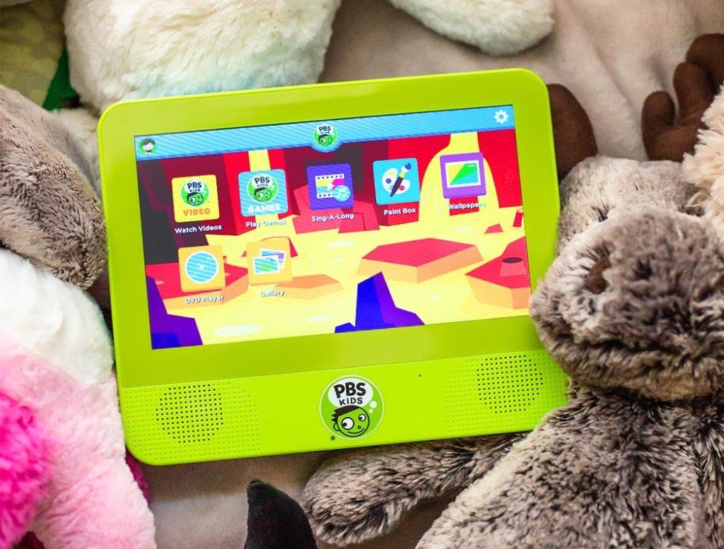 Vale a pena investir em um tablet infantil?. Educação e diversão em uma única ferramenta, aliada ao uso intuitivo do touchscreen são os pontos à favor do tablet infantil.