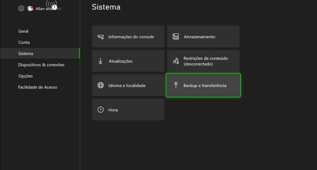 10 dicas e truques para xbox series x: aproveite ao máximo as funções do seu console. Com nossas dicas e truques para xbox series x, você poderá transferir seus jogos salvos do xbox one, usar o app xbox e muito mais