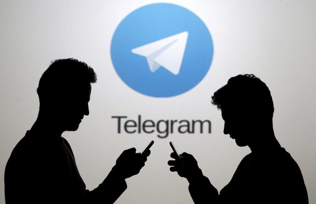 Whatsapp-vs-telegram-vs-signal-qual-app-de-mensagens-é-mais-seguro-2