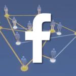 Facebook remove contas suspeitas de ações coordenadas no Brasil