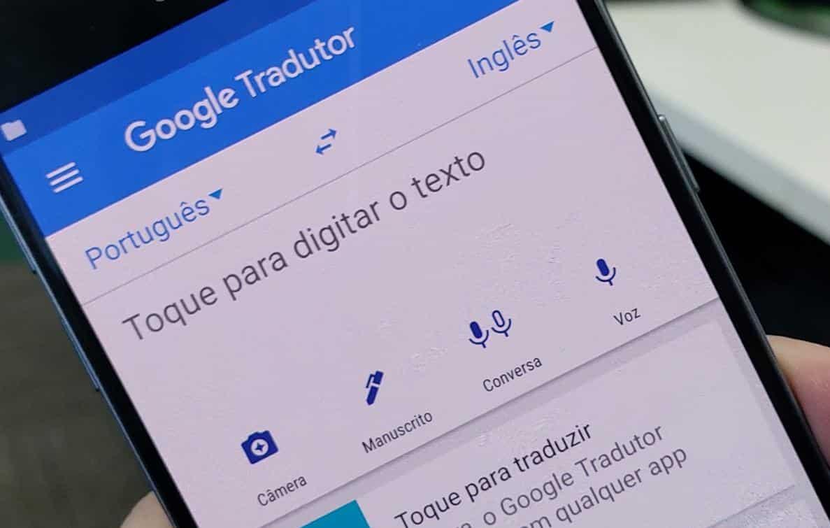 Google tradutor é bom? Veja como funciona o serviço de tradução. Google tradutor é um dos serviços mais usados da web. Saiba tudo sobre ele.