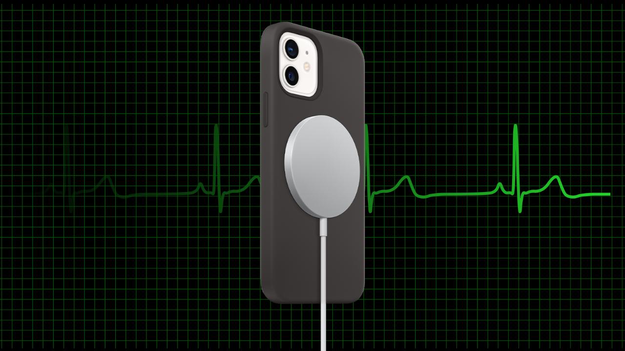 Iphone 12 pode intereferir em marcapasso