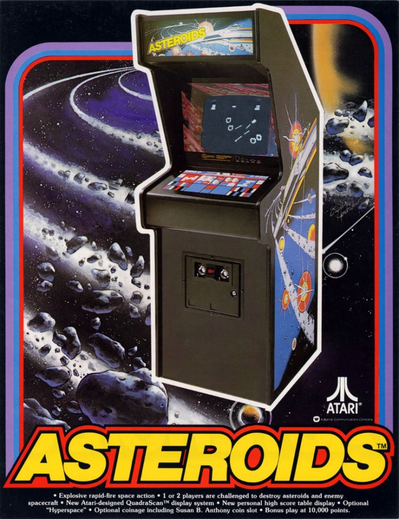 Plex Arcade Traz Jogos De Atari E Roda Roms De Outros Consoles