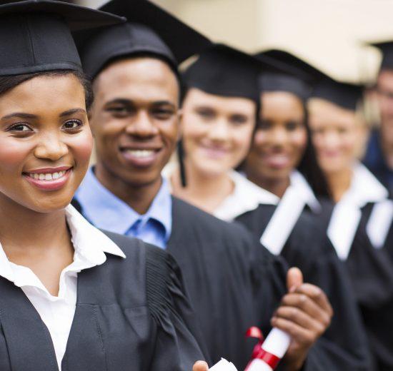 Ingressar no ensino superior em 2021